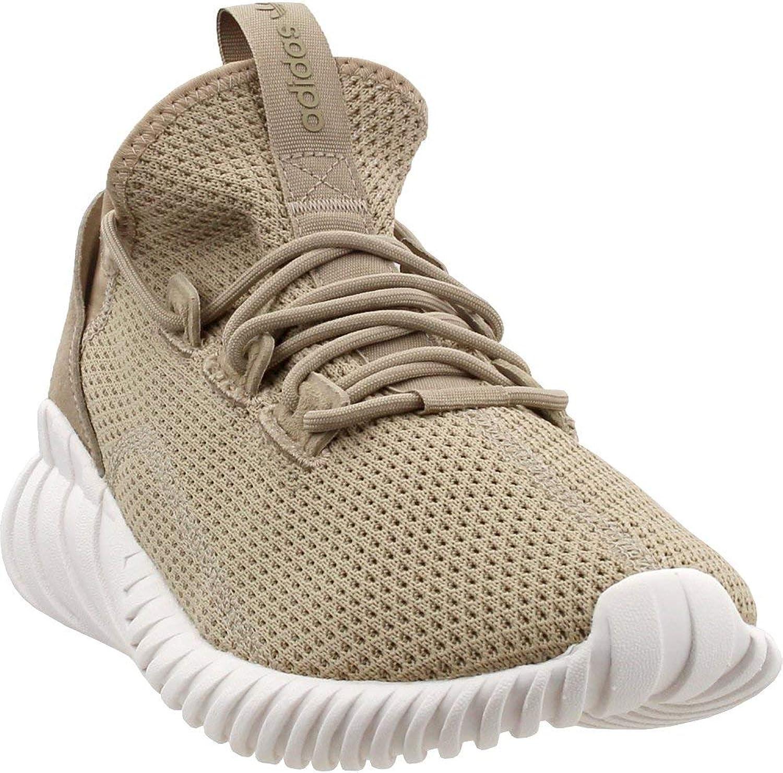 Adidas Originals Men's Tubular Doom Sock PK Sneaker