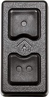 Best liftmaster compatibility bridge Reviews