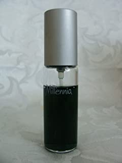 Avon Millennia Perfume Purse Spray .5 oz.