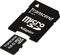 Suchergebnis Auf Für Micro Sd 4gb