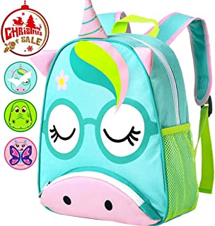 personalized mini backpacks for toddlers