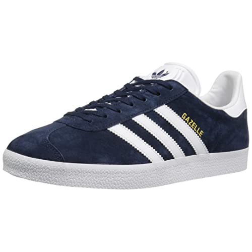 adidas Originals Mens Gazelle Sneaker