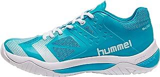hummel Unisex's Dual Plate Power Handball Shoes