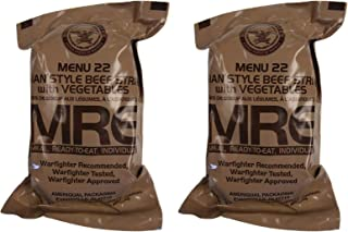 Best asian style beef strips Reviews