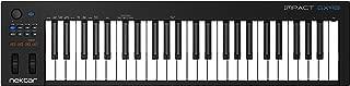 Nektar, 49-Key (Impact GX49)