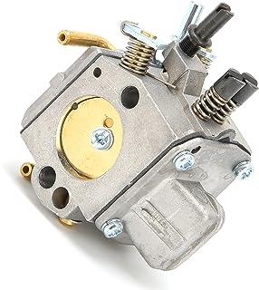 Kettingzaag Carburateur, MS290 MS390 Hoge Kwaliteit Betrouwbare Carburateur Handig voor Tuinieren Tool voor Carburateur Ve...