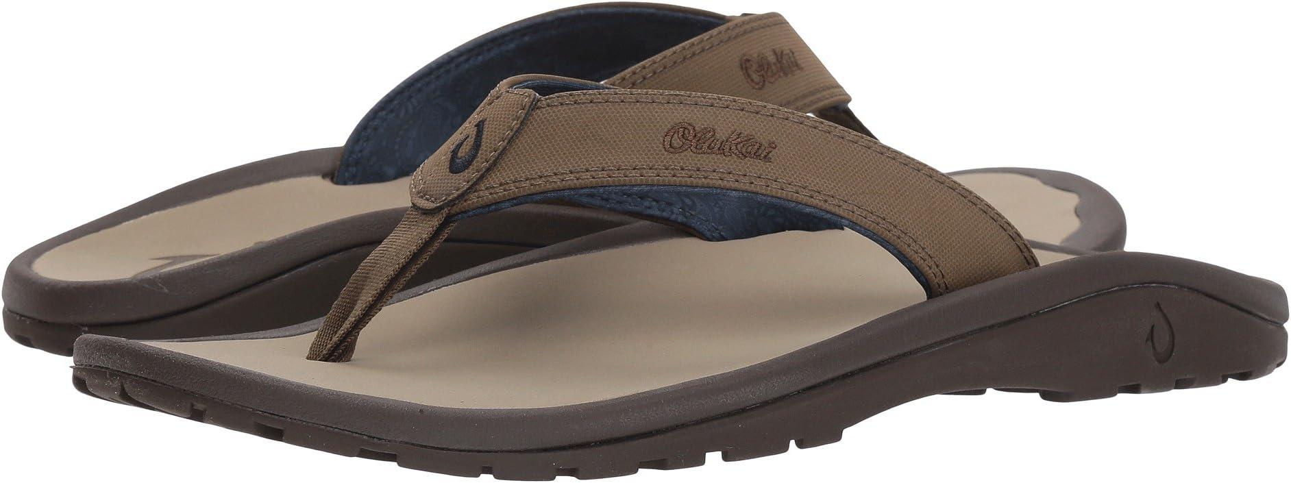 194a97f28 OluKai Sandals, Shoes & Boots | Zappos.com