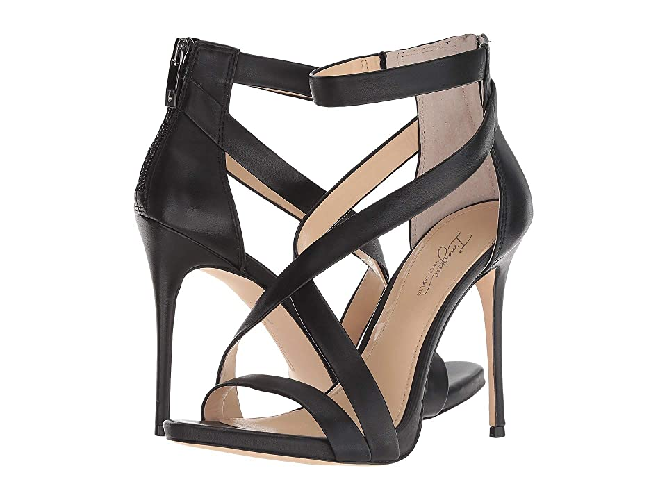 Vince Camuto Devin (Black) High Heels