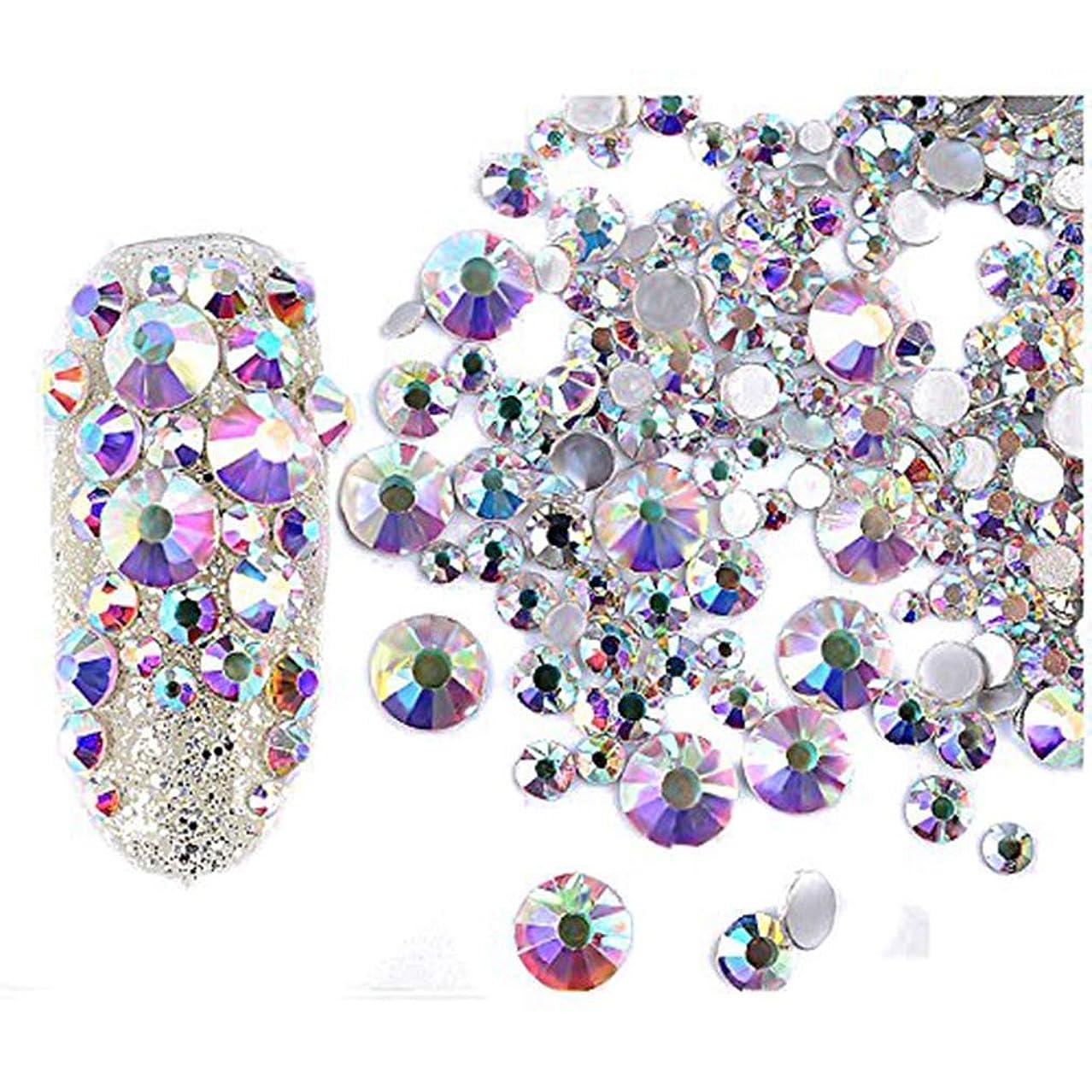 意図的ボイドテーマSnner メタルパーツ ネイルパール 混在 mix ゴールド ネイルアートパーツ レジン用 ジェルネイル 3Dネイルデコレーション かわいい プレゼント クリスマス 彼女 200点セット