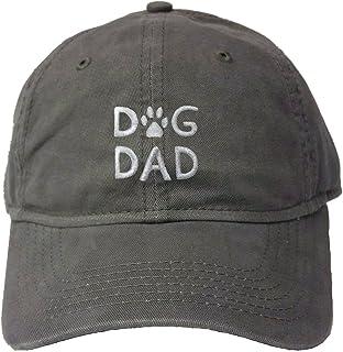033dbca8732 Amazon.com  Animal - Baseball Caps   Hats   Caps  Clothing