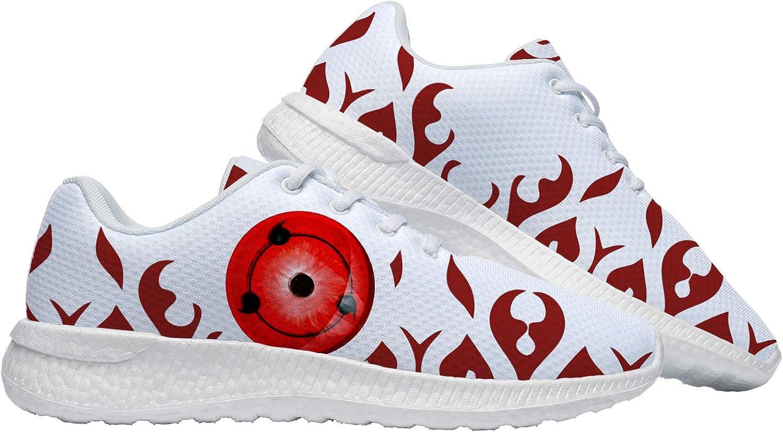 Cheap mail order sales Japanese Anime Shoes for Men Women Fa Cartoon Fresno Mall Lightweight Custom