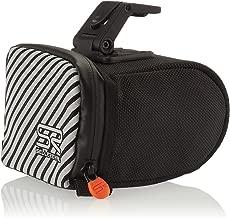 Selle Royal SR Bag