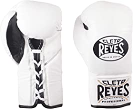 Best official boxing gloves Reviews