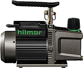 Hilmor 1948121 HVAC Vacuum Pump 5 Cfm