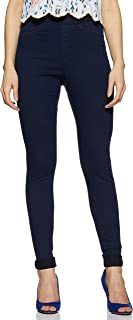 Marks & Spencer Women's Jeggings Jeans