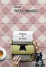 Favola imbandita (Italian Edition)