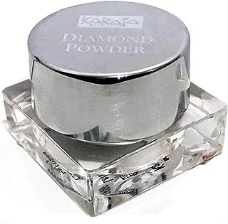 KARAJA DIAMOND BOWDER