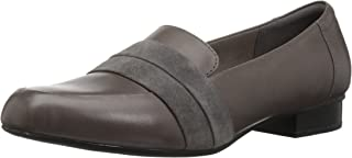 Women's Juliet Rose Loafer