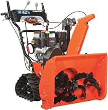 Ariens 225621 Compact Two Stage Snow Blower – 24 in.