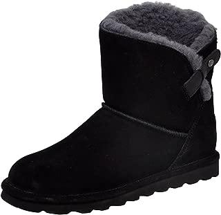 Women's Margaery Fashion Boot