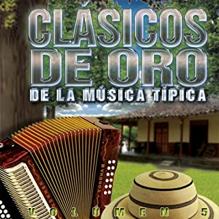 Best tipico clasico mp3 Reviews