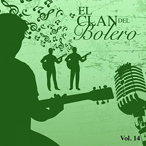 Desilucion By Marco Antonio Muñiz On Amazon Music Amazoncom