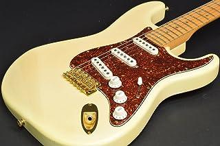 Fender Stratocaster de la firma Japón Kotzen str-rk SWS en todo el mundo envío