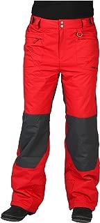 Arctix Men's Everglade Insulated Pants