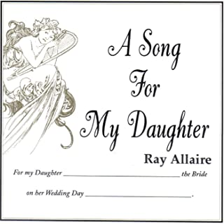 Best a song for my daughter song Reviews