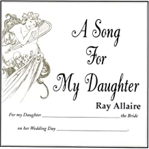 Best ray allaire albums Reviews