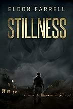 Stillness (Descent Book 1)