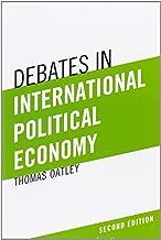 oatley debates in international political economy