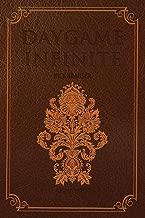 Daygame Infinite - Pocket