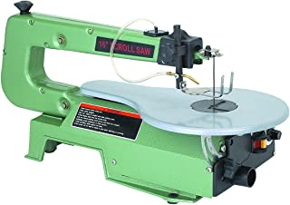 Best table saws for sale harbor freight Reviews