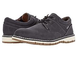 Men's Outdoor Footwear