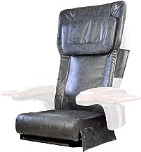 Best ans massage chair Reviews