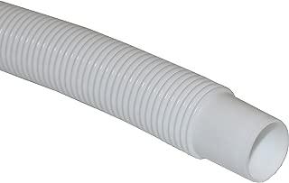 UDP T34004003 Bilge Hose Tubing, 1-1/4