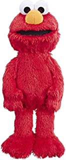 Sesame Street Love to Hug Elmo Talking, Singing, Hugging 14