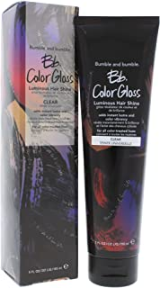 Color Gloss by Bumble and bumble Clear 150ml