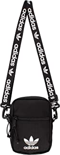 adidas Originals Festival Bag Crossbody