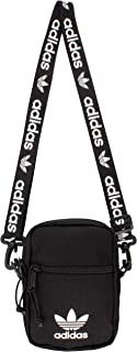 Best adidas side bags school Reviews