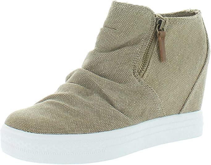 Not Rated Arabelle Womens Shoes