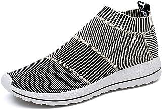 sensitives Breathable Men Shoes Mesh (air Mesh) Superstar Sneakers