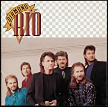 Best meet me in the middle diamond rio Reviews