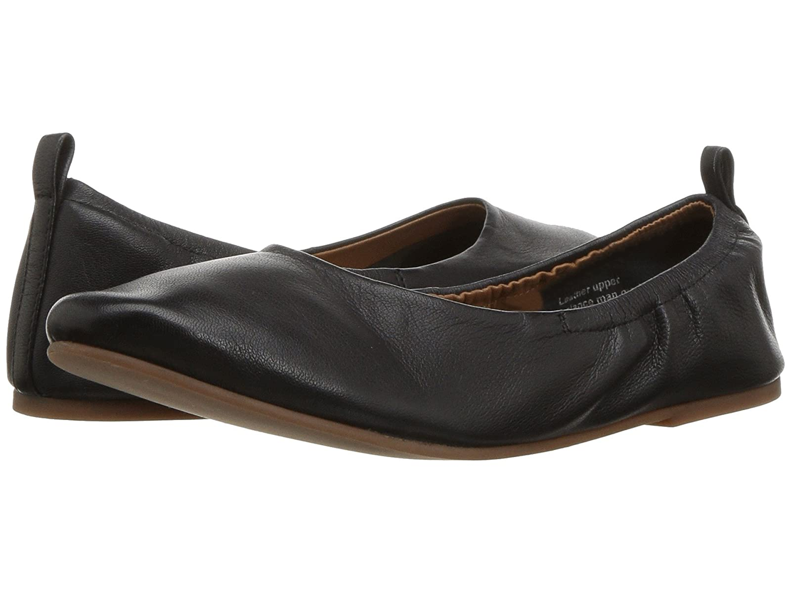 Seychelles Inner PeaceAtmospheric grades have affordable shoes