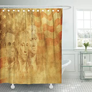 Best founding fathers fabric Reviews