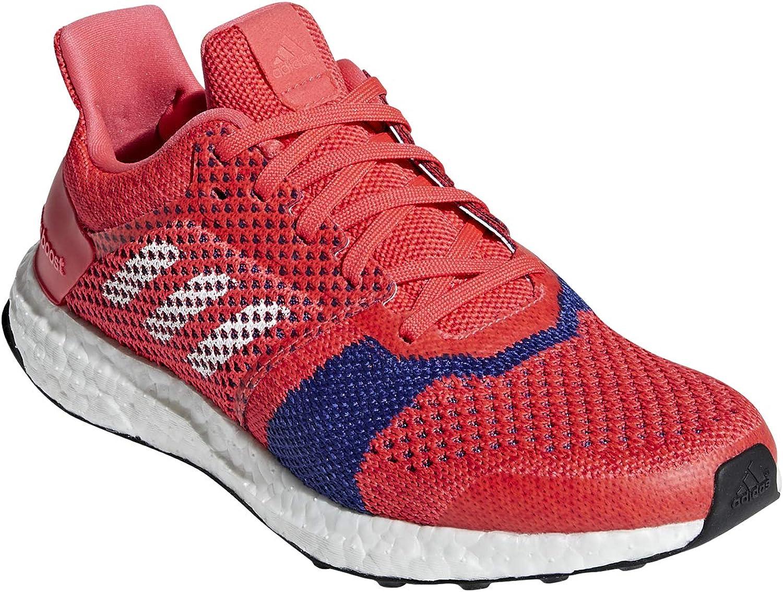 Adidas schuhe Femme Ultraboost ST  | Maßstab ist der Grundstein, Qualität ist Säulenbalken, Preis ist Leiter