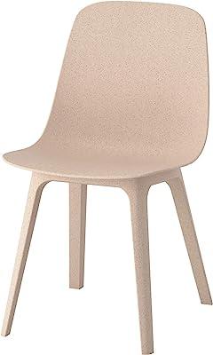 IKEA/イケア ODGER:チェア ベージュ (403.599.97)