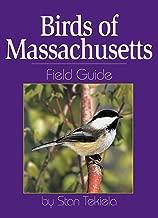 Best new bird books Reviews