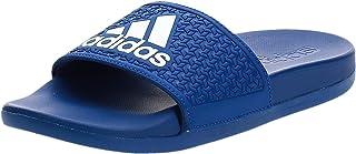adidas Adilette Comfort K, Unisex Kids' Fashion Sandals